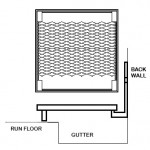 gutter cover products