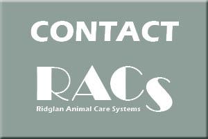 contact racs