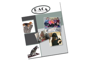 RACS Catalog
