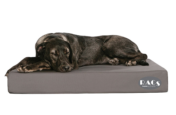 RACS Dog Beds