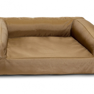 nylon dog bed cover